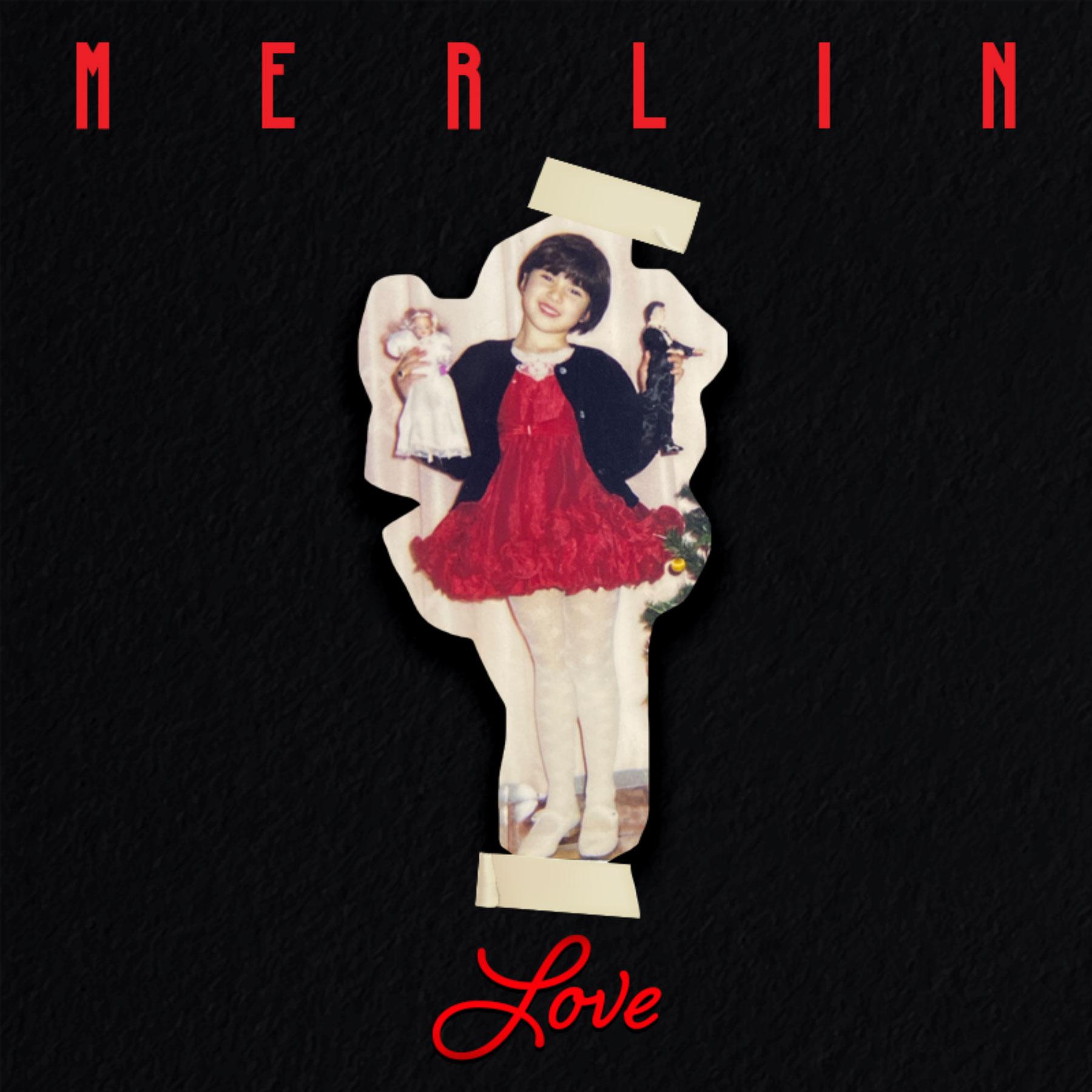 merlin_artworkLove_2